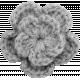 Crochet Flower Template 006