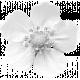 Flower Template 004