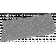 Washi Tape Template 028