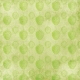 Strawberry Fields- Green Strawberry Paper