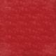 Strawberry Fields- Red Strawberry Paper