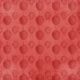 Strawberry Fields- Red Strawberry Stamp Paper