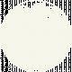 Strawberry Fields- White Chalk Strawberry Stamp