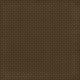 Strawberry Fields- Dark Brown Dots Paper