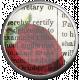 Strawberry Fields- Strawberry Newspaper Brad