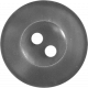 Button Template 177