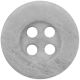Button Template 189