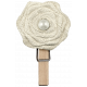 Country Wedding Flower Clothes Pin