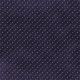 Cashmere & Cocoa Sparkle Dots Paper