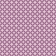 Friendship Day- Purple Diamonds Paper