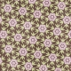 Friendship Day- Floral Paper