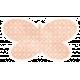 Sweet Spring- Butterfly Sticker 1