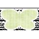 Sweet Spring- Butterfly Sticker 2
