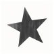 Work From Home- Vellum Star