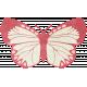 Spring Fields Add-On - Butterfly 2