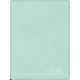 Shabby Wedding - Journal Card 3