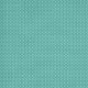 Shabby Wedding- Polka Dot Paper Teal
