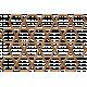 Changes- Hexagon Wood Cutout