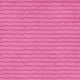 Winter Paper Pink And White Stripes