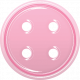 Easter- Pink Button Element