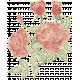 TeaTime-MiniKit- Roses