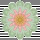 Gentle Spring- Flower03