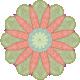 Gentle Spring- Flower05