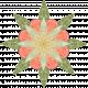 Gentle Spring-Flower07