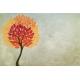 Autmn Tree Card 2