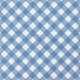Paper Gingham 1 of 3- October 2020 Blog Train