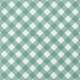 Paper Gingham 2 of 3- October 2020 Blog Train