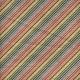 Textured Paper Diagonal Stripe- Feb 2021 Blog Train