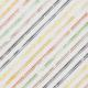 diagonal strip paint paper white oct 2021 blog train