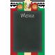 ABM-YayPizzaNight-MenuBoard-01