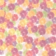 The Desperate Housewife Wine Background 02