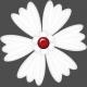 Celebrate America Flower #4