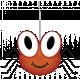 Witch's Brew Spider