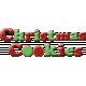 Christmas Tradition Word Art #2