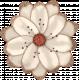 Enjoy Each Moment- Mini Kit Flower #4