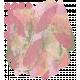 Butterfly Spring- Paint Splatter 1