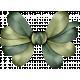 Retro Holly Jolly Bow 3
