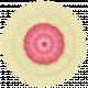 Ladybug Garden - flower #14