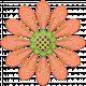 A Bug's World- flower #3