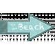 Just Beachy- word art 1