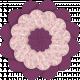 Renaissance Faire- flower 5