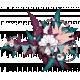 Renaissance Faire- cluster 2