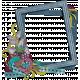 Renaissance Faire- frame cluster 2