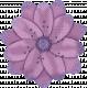 Renaissance Faire- flower 10