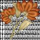 Fall in Love- flower 10
