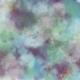 Kumbaya- watercolor paper 3